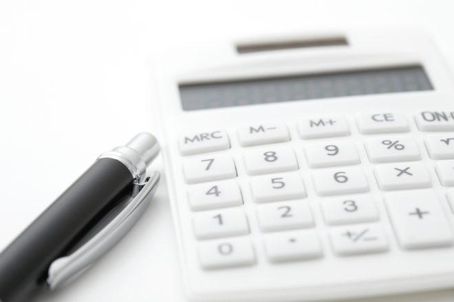 電気工事の見積書と算出方法