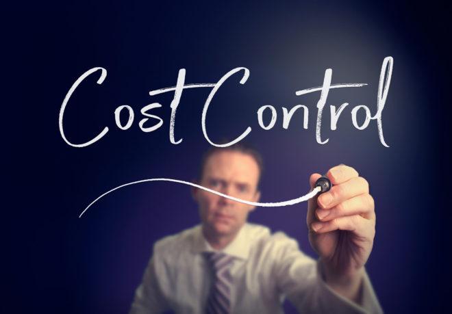 電気工事の費用を抑えるコツ